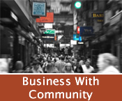 business-with-community