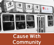 cause-with-community