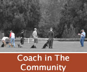 coach-in-the-community