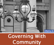 governing-with-community