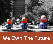 we-own-the-future